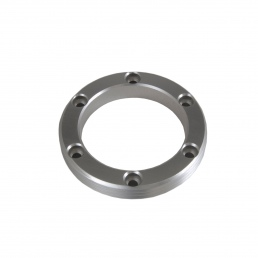 S-FIX Faro Romer Top Aluminium Threaded Ring