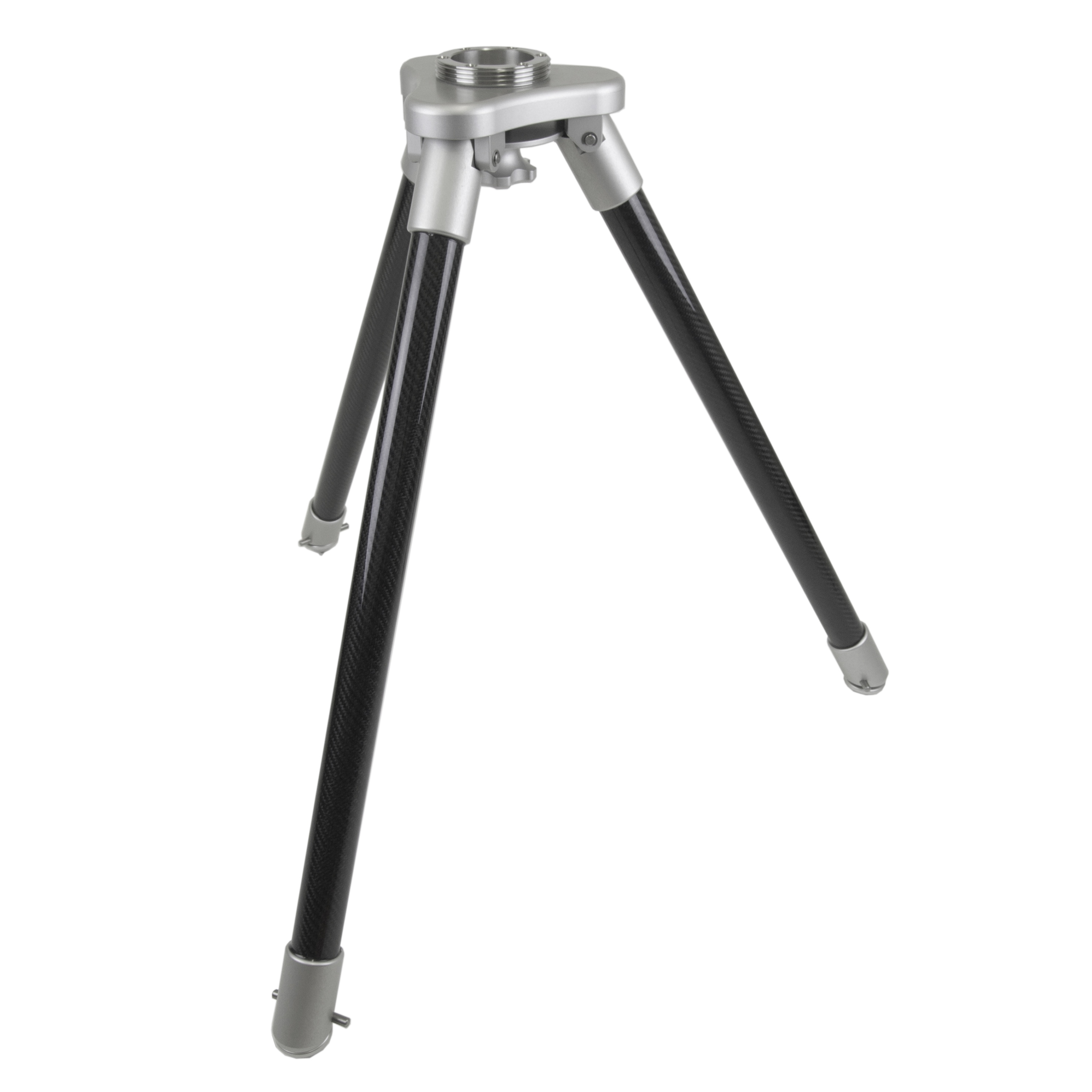 S-FIX Laser Tracker Fixed Carbon Tripod