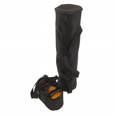S-FIX Laser Tracker Carbon Tripod Bags