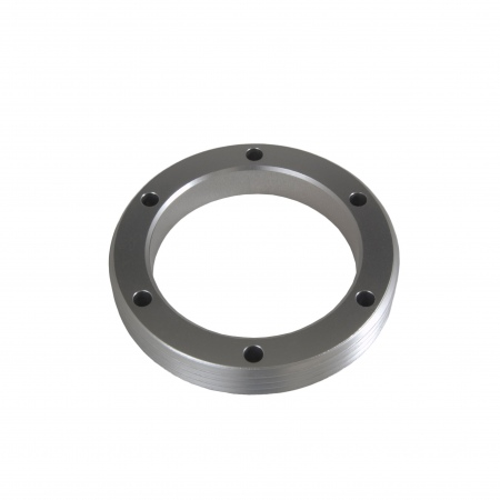 S-FIX Faro Romer Bottom Aluminium Threaded Ring