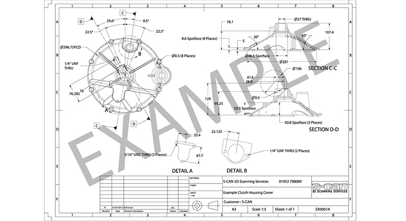 clutch_housing_machining_drawing