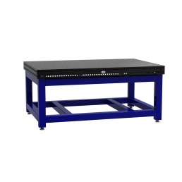 S-FIX Fixturing Table 1.5mx1m Iso